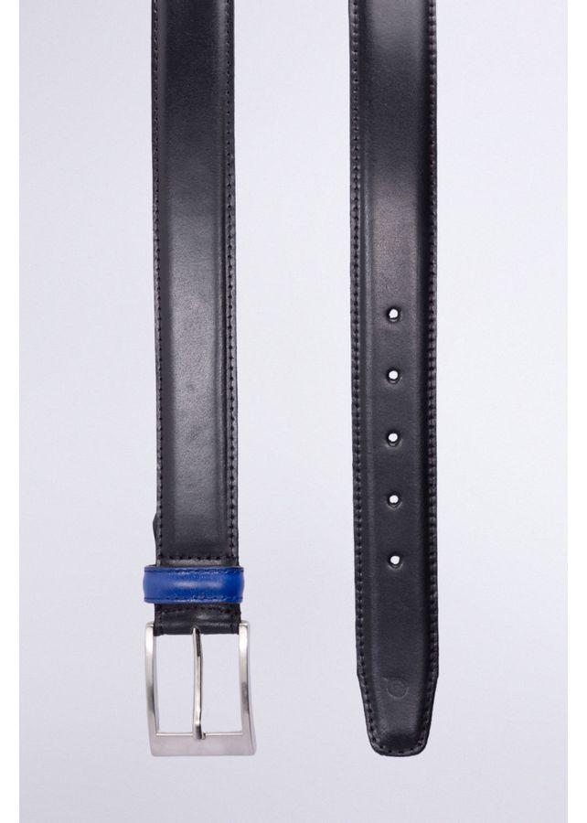 Cinturon-Bonnie