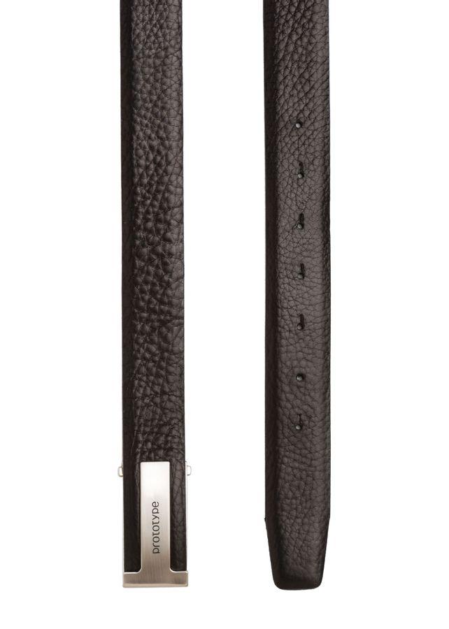 Cinturon-Richards