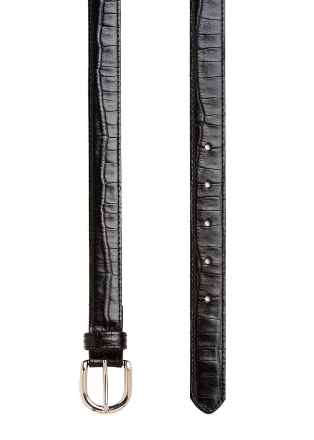 Cinturon-Mick