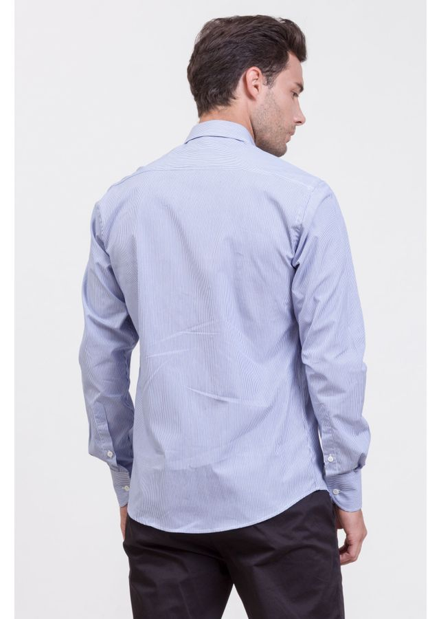 Camisa-Westbourne