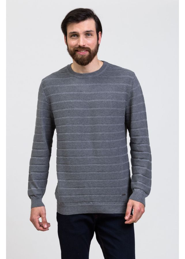 Sweater-Harbour