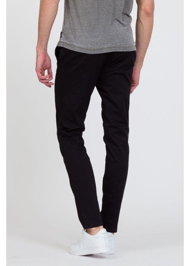 Pantalon-Chino-316
