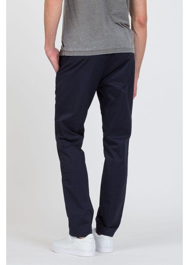 Pantalon-Chino-319