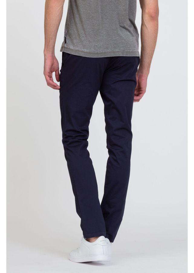 Pantalon-Chino-320