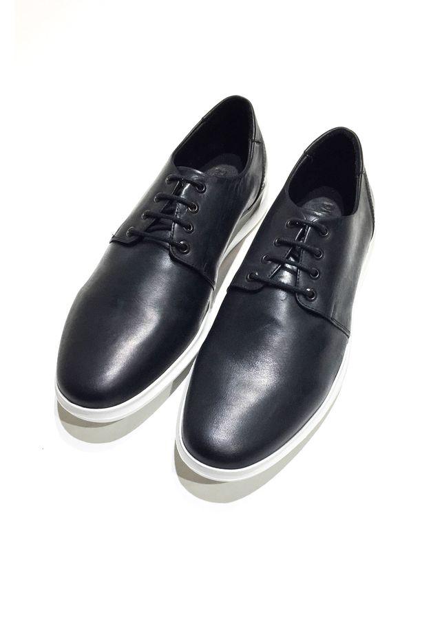 Zapato-Algar