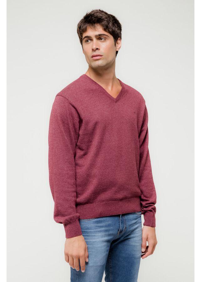Sweater-Bansko