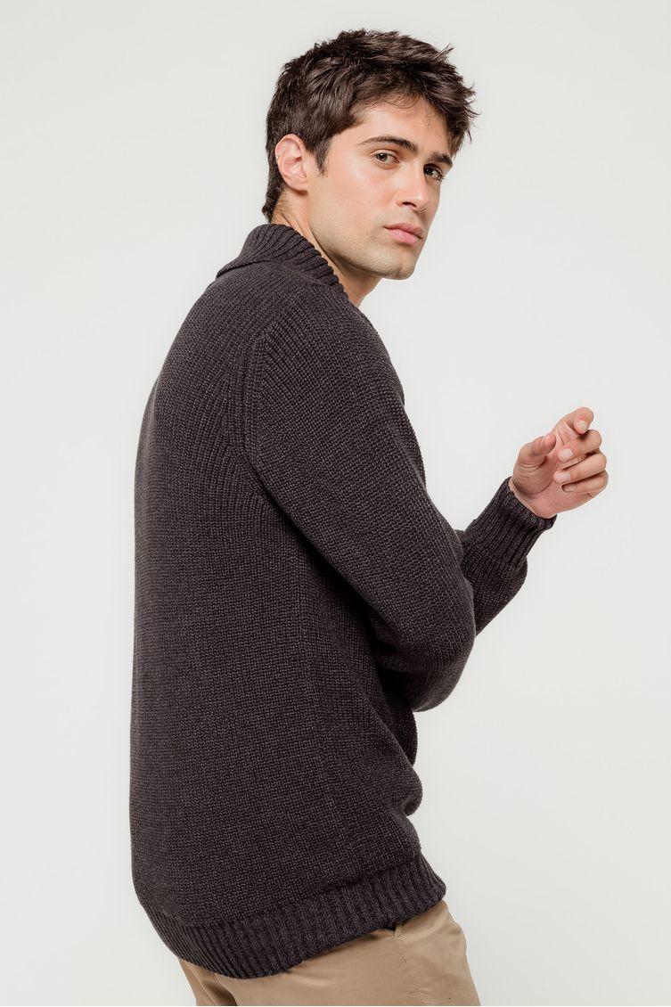 Sweater-Mont-Blanc