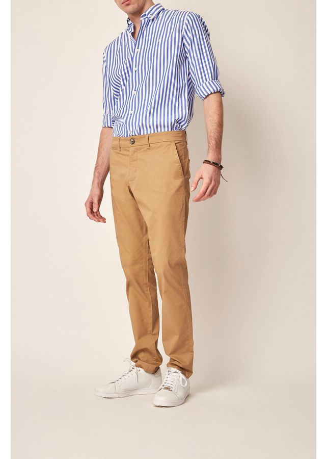 Pantalon-Chino-260