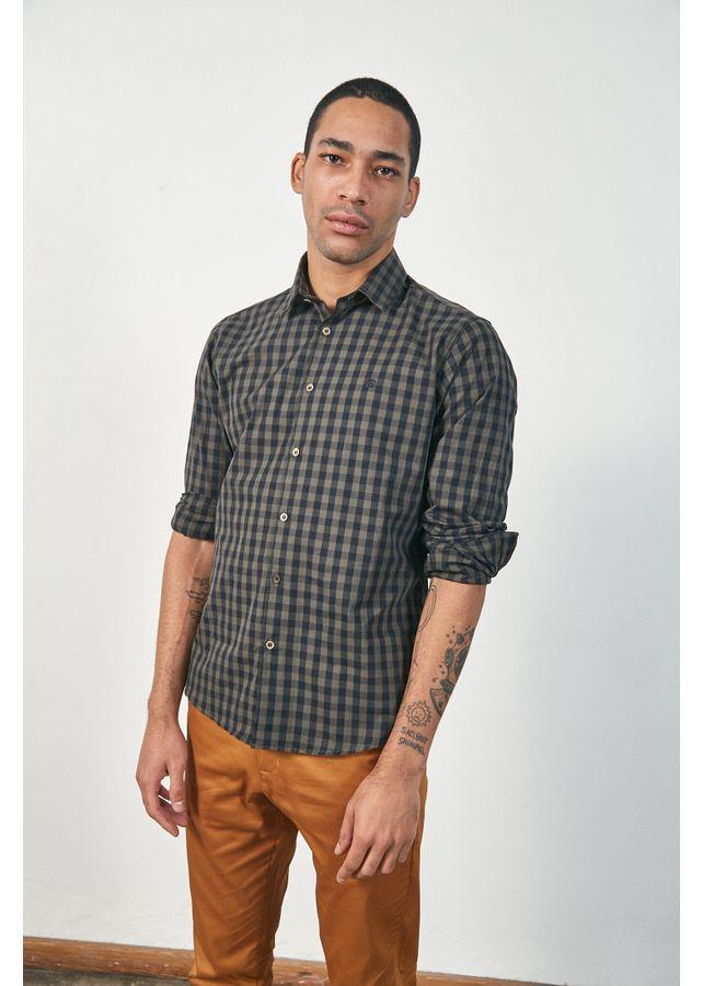 Camisa-Dark-Check