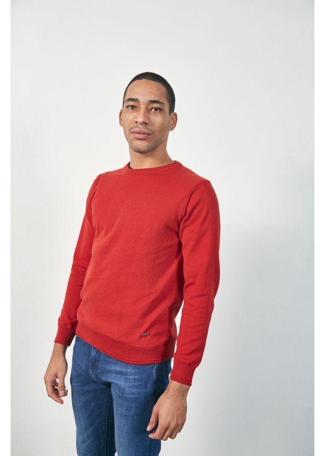 Sweater-Suit-O