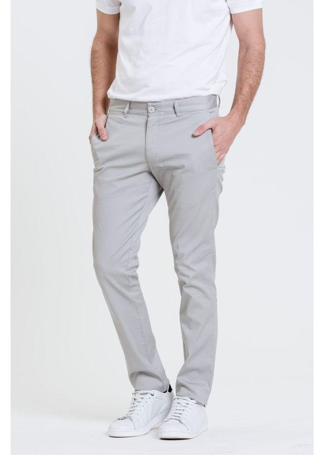 Pantalon-Chino-308