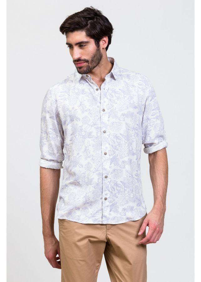 Camisa-Sunnyside