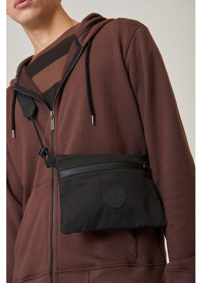 Rubber-Bag