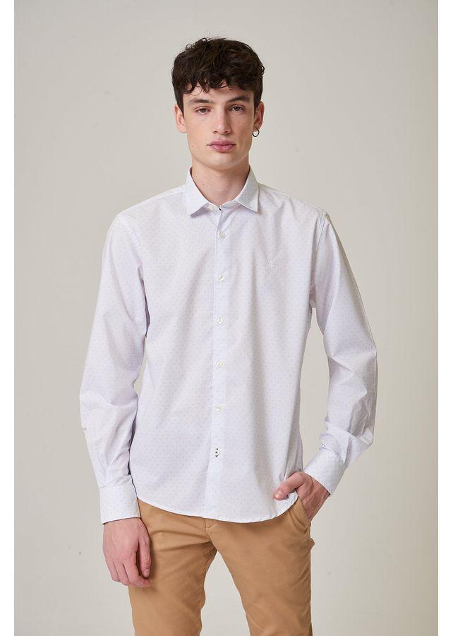 Camisa-Next
