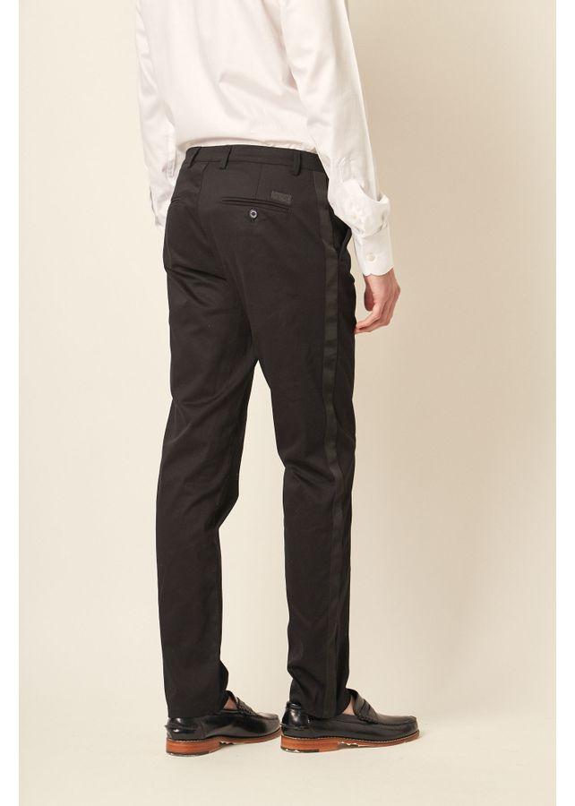 Pantalon-Chino-325