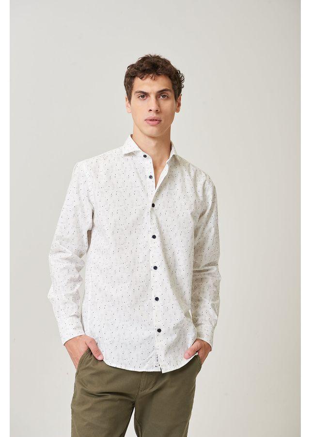 Camisa-Link