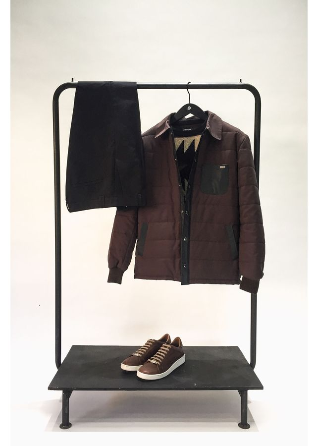 CAMPERA-TODS-MA