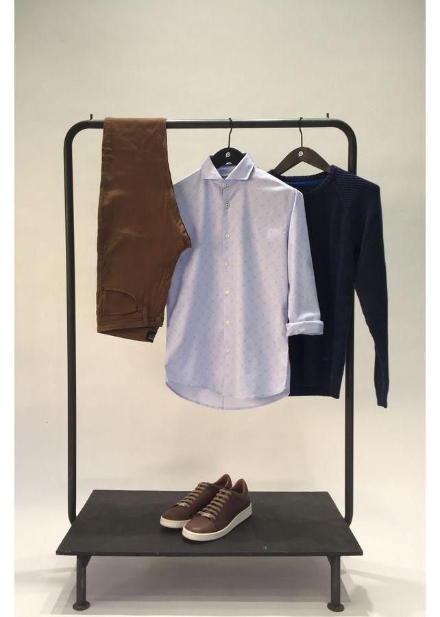 Camisa-Gastein