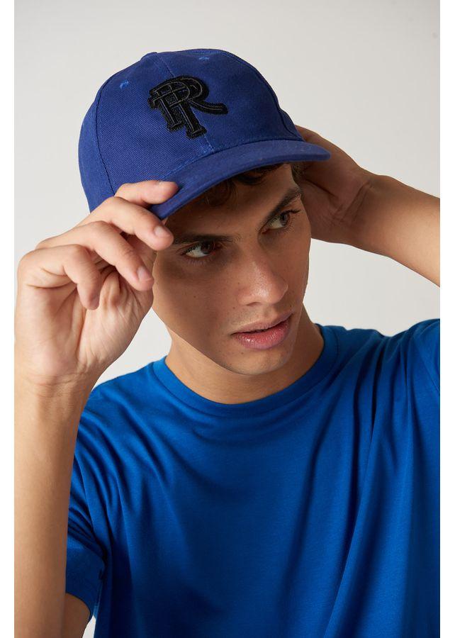 CAP-PRT
